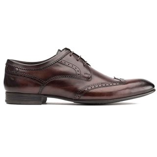 Base London Purcell Brogue