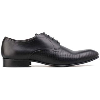 Base London Statement Dress Shoe