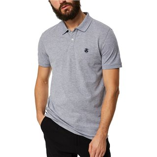 Selected Homme Aro Polo Shirt