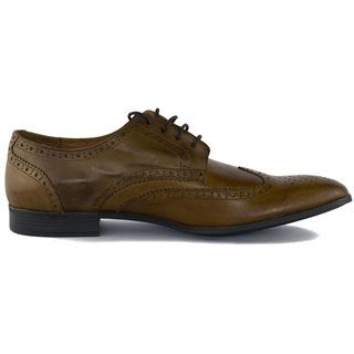 Dubarry Duncan Brogue
