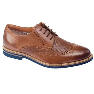 Dubarry Sab Brogue