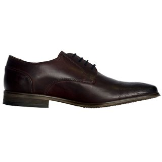 Dubarry David Dress Shoe