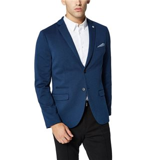 Selected Homme Carl Formal Blazer