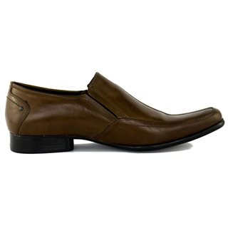 Dubarry Daniel Slip On Dress Shoe