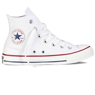 Converse Chuck Taylor All Star Hi Top