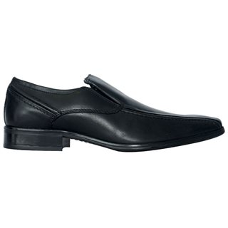 Dubarry Deegan Slip On Shoe Black