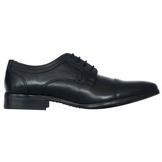 Dubarry Diego Dress Shoe