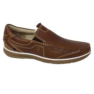 Dubarry Bailey Slip On Shoe