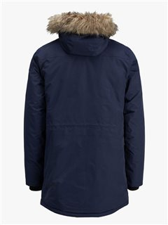 Jack & Jones Core Parka Jacket