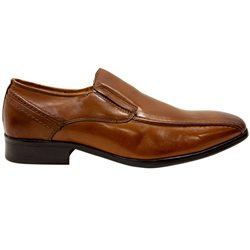 Dubarry Chestnut Deegan Slip OnShoe