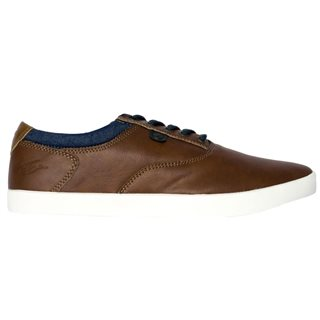 Tommy Bowe Footwear Wright Casual Shoe