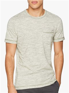 Jack And Jones Accessories Premium Nick T-Shirt Lily Pad