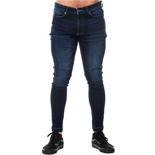 Level 1 Indigo Essential Skinny Jean
