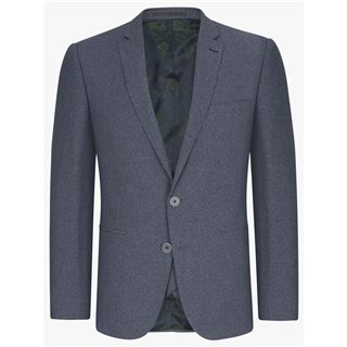Remus Uomo Suits Laro Slim Fit Suit