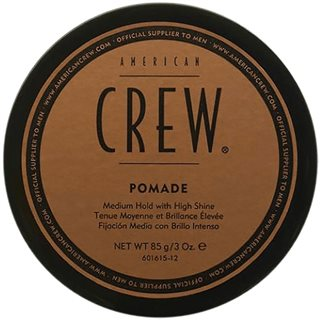 American Crew Crew King Pomade 85g