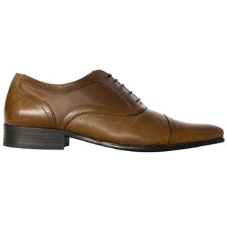Red Tape Potton Dress Shoe