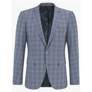 Remus Uomo Suits Lanzo Slim Fit Suit