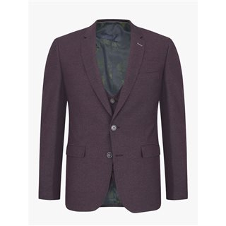 Remus Uomo Suits Lucian Suit