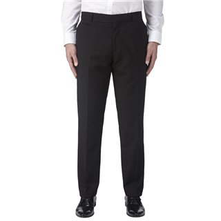 Skopes Ronson Tailored Tux Trousers