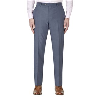 Skopes Egan Trouser Ice Blue