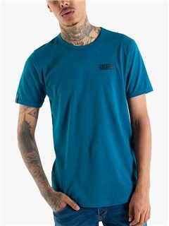 Diesel West Crew Neck T-Shirt