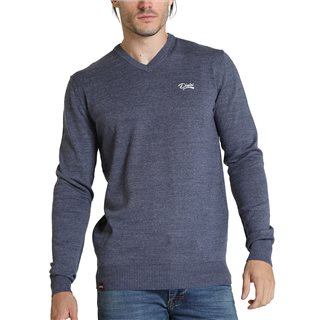 Diesel Tom V-Neck Knit