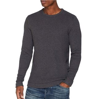 Selected Homme Crew Neck Knit