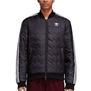 d4e691429dd adidas Originals Coats & Jackets | Mens | Clothing | Evolve Clothing ...