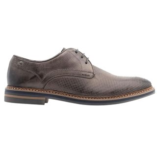 Base London Blake Casual Shoes