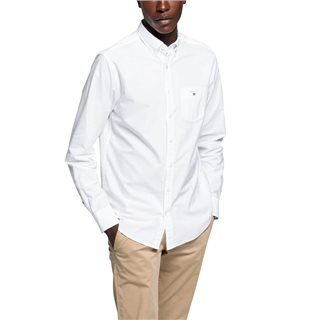 ce7f69436a Gant Long Sleeve Shirts | Mens | Clothing | Evolve Clothing Buy This ...