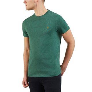 5ea7e4c9ecc3 T-Shirts | Mens | Clothing | Evolve Clothing Buy This Seasons ...