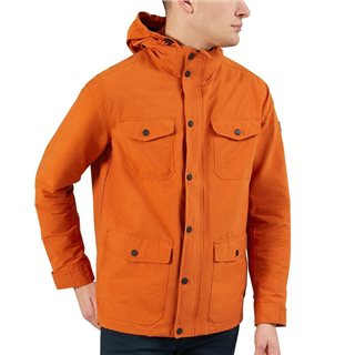 Farah Goldfish Lakota Coat