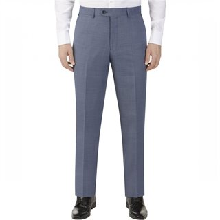 Skopes Pesaro Suit Trouser