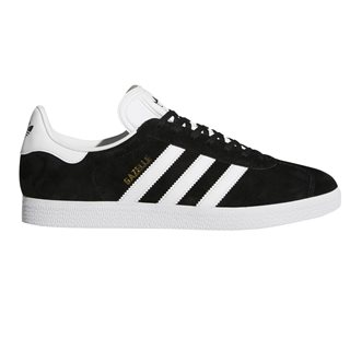 BlackWhite-Gazelle-Trainer