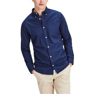 Jack & Jones Essentials Classic Long Sleeved Shirt