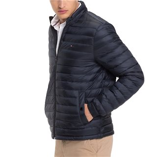 Tommy Hilfiger Sky Captain Packable Down Jacket
