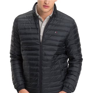 4f6473d5 Tommy Hilfiger Coats & Jackets | Mens | Clothing | Evolve Clothing ...