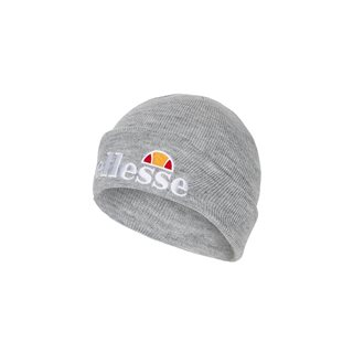 Ellesse Grey Velly Beanie