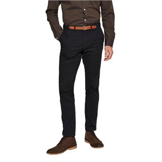 Selected Homme Slim Yard Slim Fit Chinos