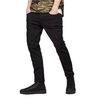 G-Star Rinsed 3301 Slim Jeans
