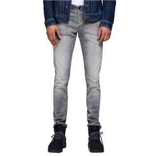 Jack & Jones Intelligence  Glenn Slim Fit Jean