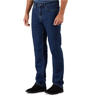 Farah Jeans Chead Soft Stretch Denim Jean