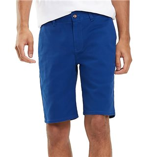 Tommy Jeans Limoges Essential Chino Short