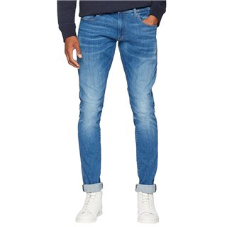 65c7c93b8c3b32 Jeans | Mens | Clothing | Evolve Clothing Buy This Seasons Hottest ...
