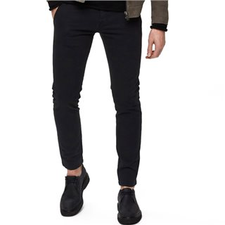 Selected Homme Luca Skinny Stretch Chino