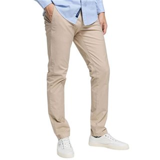 Gant Dry Sand Slim Fit Summer Chinos