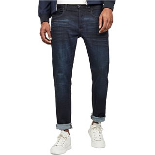 G-Star Cobler Slim Super Stretch Jean