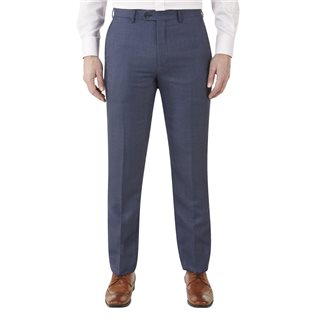 Skopes Hayden Suit Trouser Royal