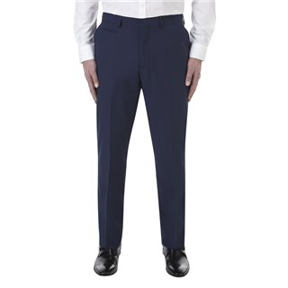 Skopes Kennedy Trouser Royal Blue