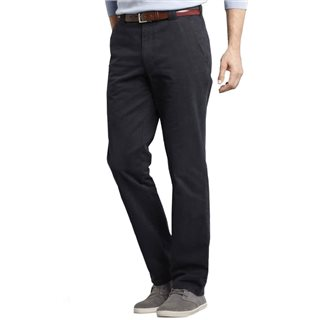 Meyer Roma Soft Cotton Chinos